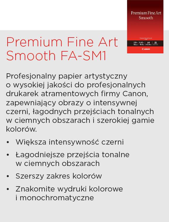 FA-SM1
