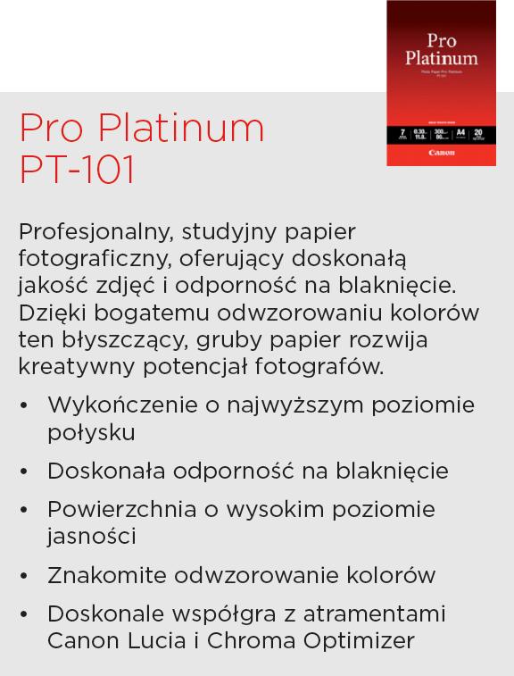 PT-101
