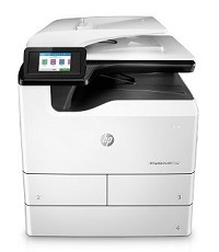 /HP PageWide Pro 772dw