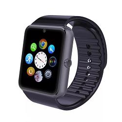 Papier Double A + smartwatch