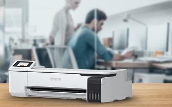 EPSON-SC-T3100x