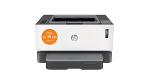 HP Neversto 1000a