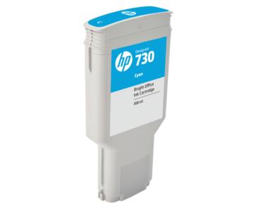 Tusz HP 731 130 ml