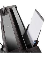 HP-T830-Podajnik