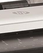 HP-T830-zintegrowany-skaner