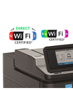 HP-T830-WiFi-Direct