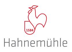 Hahnemuhle 1584