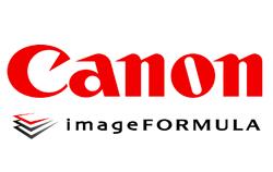 Canon imageFORMULA