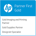 HP Partner First FY18