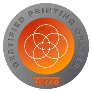 TECCO Certification of Excellence