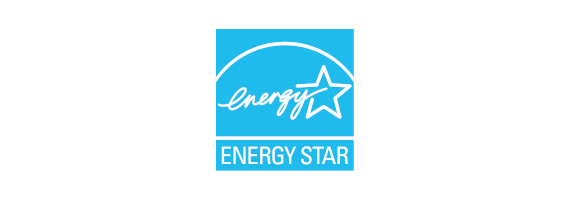 Energy Star Cert