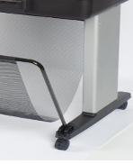 HP-T830-nowa-podstawa